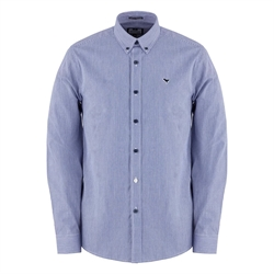 Camicia mini check Weekend Offender