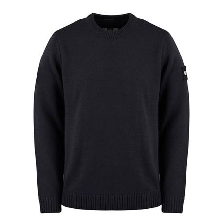 FERCHO MAGLIA CASUALS WEEKEND OFFENDER
