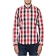 geveria shirt weekend offender mods