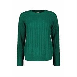MGL10275-W verde