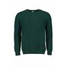 MGL10034-M verde maglia scout
