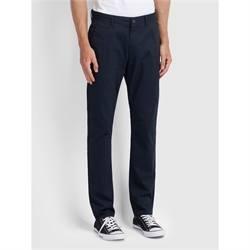 Pantalone elm chino Farah