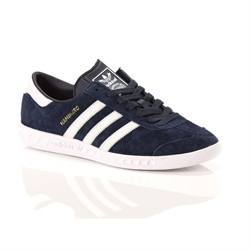 S74838 ADIDAS CITY SERIES CASUALS
