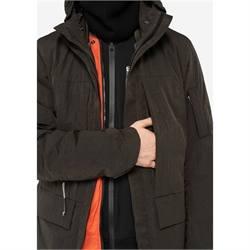 Qm239-5 giacca casuals krakatau