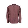 camicia scout rosso