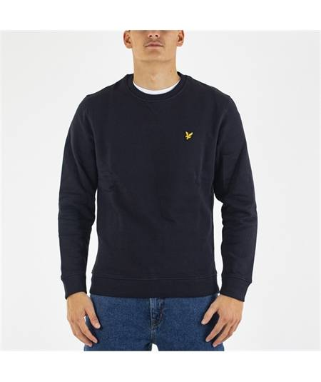 ml1131v nero lyle scott