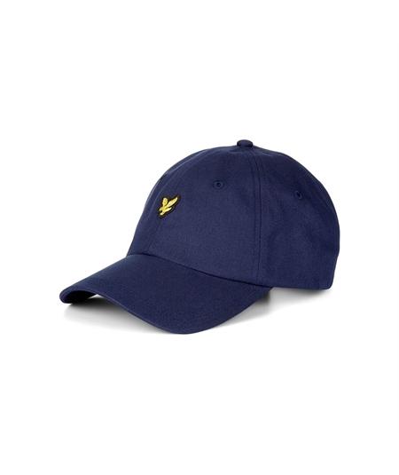 Cappello baseball Lyle & Scott