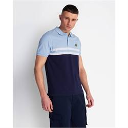 Polo casuals riga lyle scott