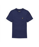 TS400V_Z99_5 LYLE SCOTT CASUALS