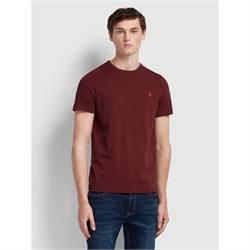T-shirt dennis Farah