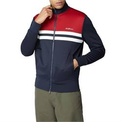 Felpa track top Ben Sherman