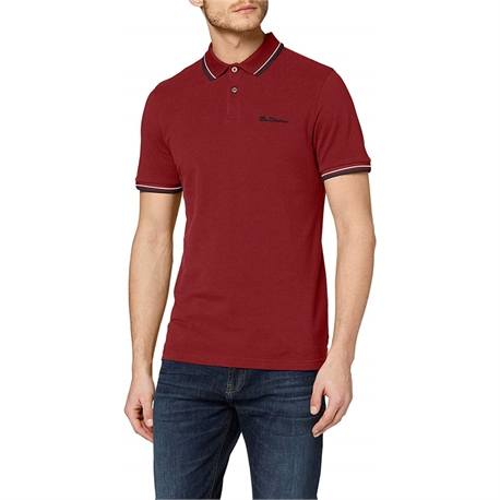 POLO CASUALS BEN SHERMAN