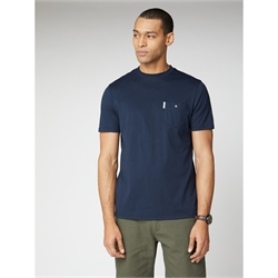 T-shirt taschino Ben Sherman