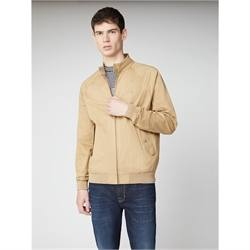 59148 HARRINGTON JACKET BEN SHERMAN CASUALS