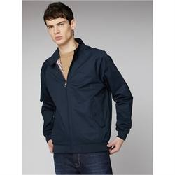 59148 HARRINGTON CASUALS JACKET BEN SHERMAN