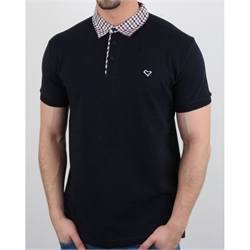 polo liotta weekend offender casuals