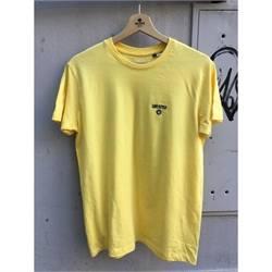 t-shirt ricamo life style target