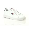 scarpe casuals ellesse white