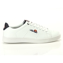 EL01M80405 ellesse shoes casual