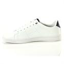 white shoes scarpe ellesse