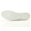 suola scarpe ellesse