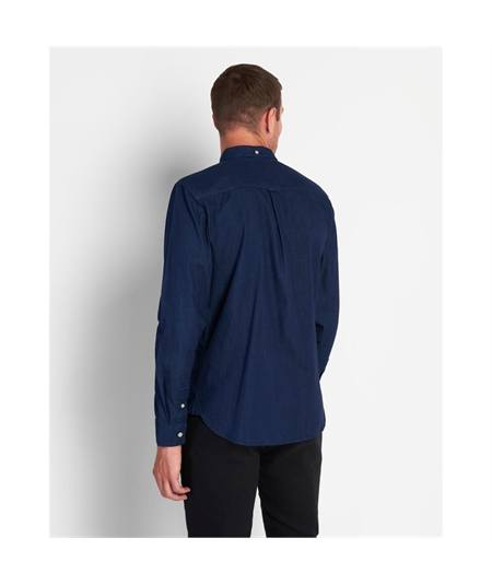 LW910V lyle scott shirt