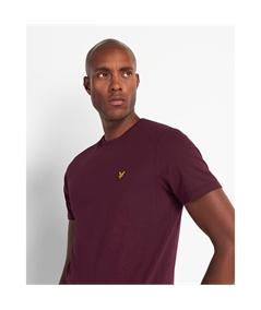maglietta lyle scott