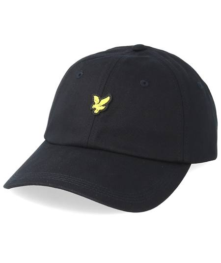 cotton-twill-baseball-cap-true-black-adjustable-lyle-scott