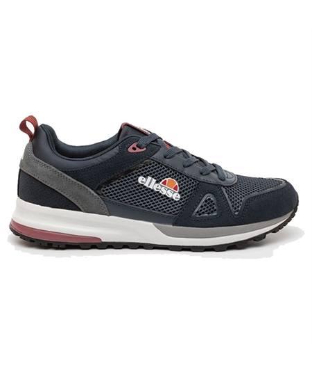EL01M50415 scarpe trainers ellesse