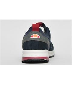 ellesse scarpe shoes