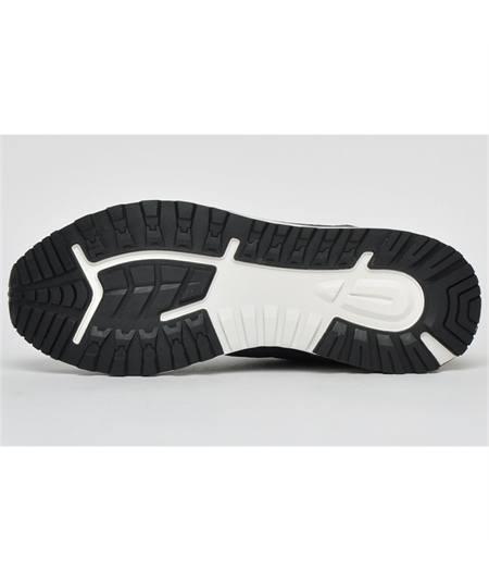 ellesse scarpe trainer casuals sneakers