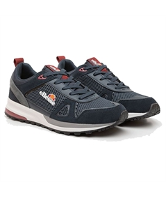EL01M50415 ellesse scarpe