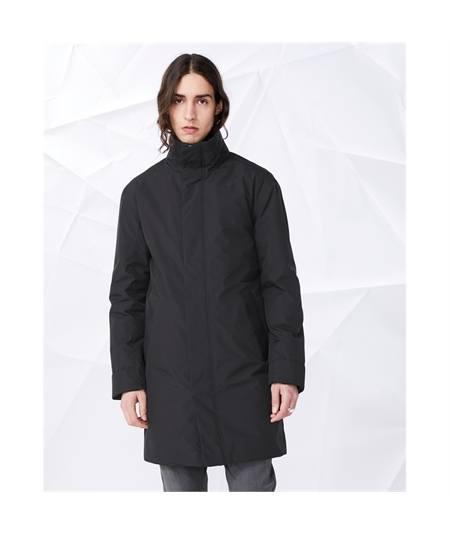 original giacca prescott Elvine