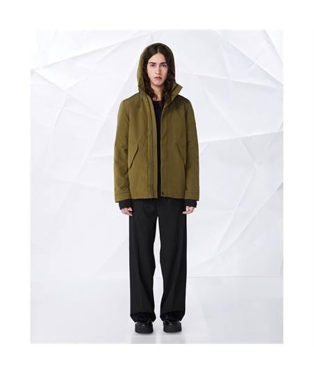 original elvine jacket
