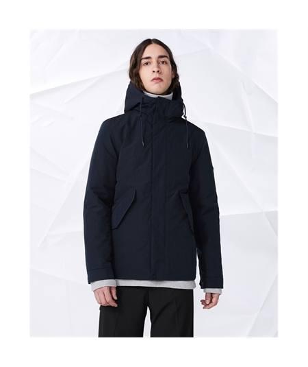 original elvine indio giacca giubbino giubbotto