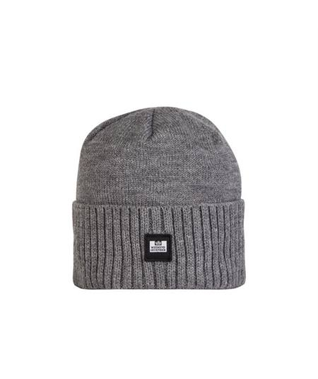 cappello casuals weekend offender