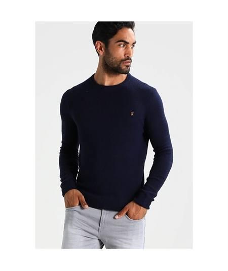 maglia-rosecroft-farah-lana-girocollo