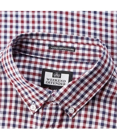 camicia-check-weekend-offender-casuals-3