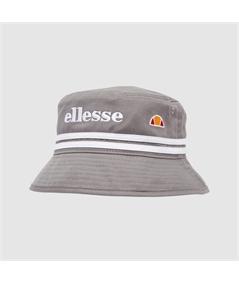 lorenzo cappello pescatore bucket supercasual ellesse