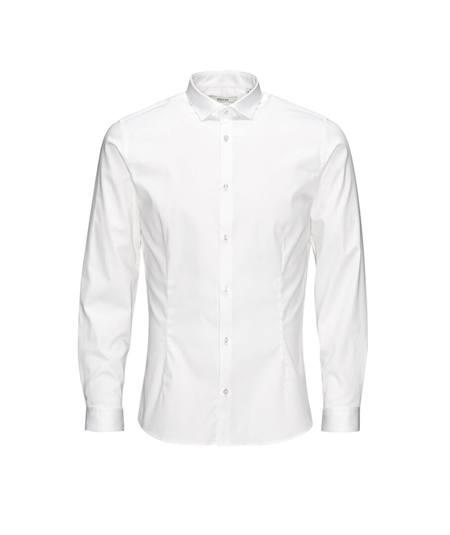 12097662_White camicia jack & Jones