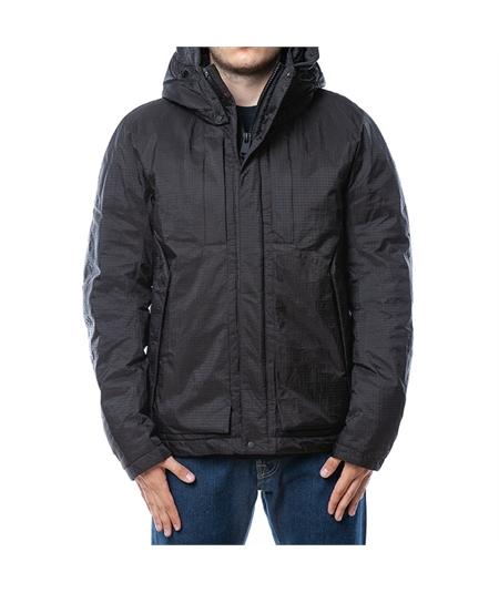 QM274/1 krakatau jacket