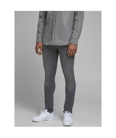 jeans Jack Jones skinny