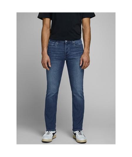 Jeans slim jack jones casuals