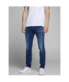 12175975_3403322_jeans slim jack Jones