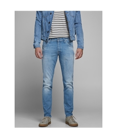 12182208_3500237_jeans slim jack jones