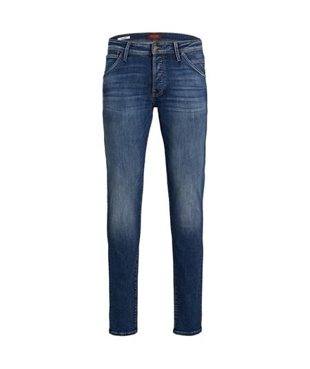12175888_3402230_jeans slim jack jones casuals