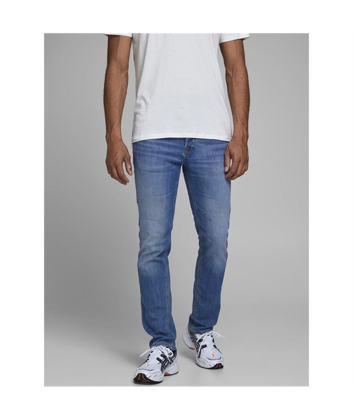 12157416_BlueDenim_jeans jack jones