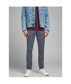 pantalone marco jack jones