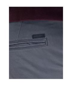 12176042_3404190_Detail_1