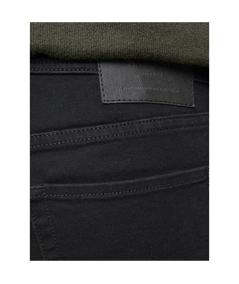 12148916 jeans skinny jack jones casuals